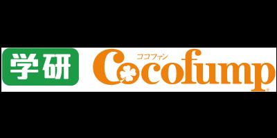 cocofump